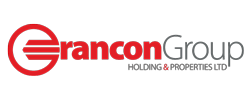 Orancon Group