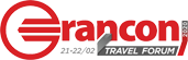Orancon Travel Forum
